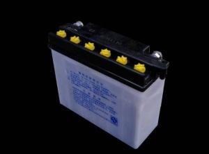 铅蓄电池短路现象及原因