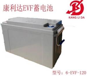 郑州蓄电池如何维护?