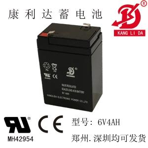 12v7ah蓄电池