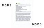 2021MSDS